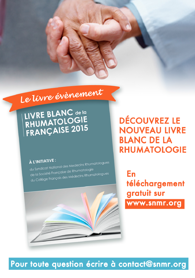 AfficheWeb-Livre-Blanc-Rhumatologie-2015
