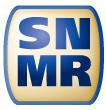 (c) Snmr.org
