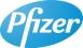 200px-Logo_Pfizer