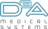 Logo-D3A-HD