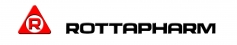 Logo_Rotta
