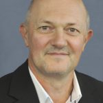 Dr. Eric SENBEL