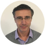 Dr. Christophe BOLOGNA