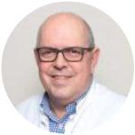 Dr. Christian AUGAREILS