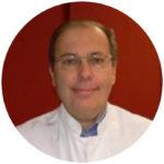 Dr. Olivier GARROUSTE