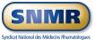 logo_snmr_hd