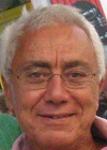 Dr. Paul H. BENAMOU