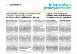 LeQuotidien_articleLivreBlanc2015